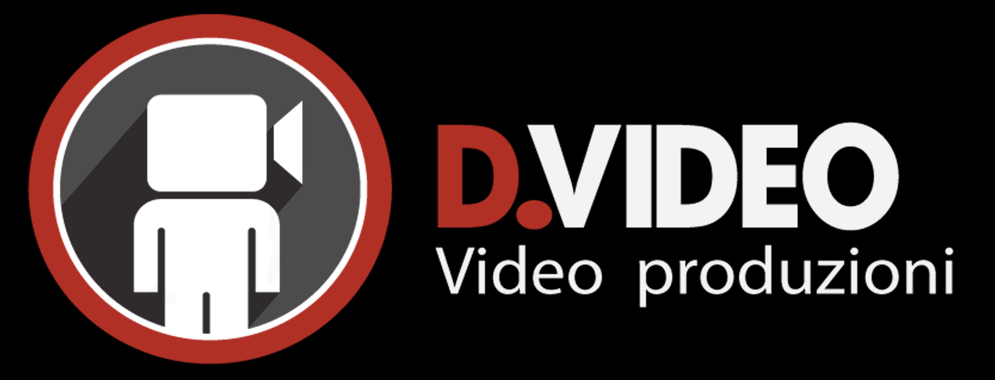 D.VIDEO